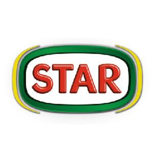 PRODOTTI STAR